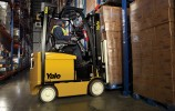 ERC16-20VA-Electric-Counterbalanced-Forklift-Truck-App1