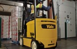 ERC16-20VA-Electric-Counterbalanced-Forklift-Truck-App3