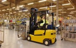 ERP16-20VF-Electric-Counterbalanced-Forklift-Truck-App3