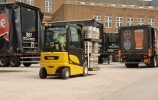 ERP22-35VL-Electric-Counterbalanced-Forklift-Truck-App2