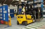 ERP22-35VL-Electric-Counterbalanced-Forklift-Truck-App3