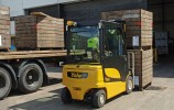 ERP22-35VL-Electric-Counterbalanced-Forklift-Truck-App4