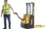 MS10-12E-Pedestrian-Stacker-App2