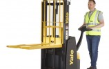 MS10-12E-Pedestrian-Stacker-App5