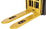 MS10-12E-Pedestrian-Stacker-App6